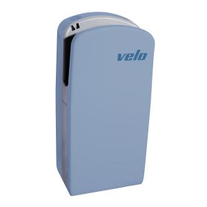 electric hand dryers commercial Australia