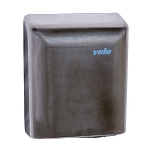 electric hand dryers for home use